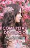 Mia Another - Come petali di ciliegio artwork