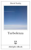 Turbolenza ebook Download