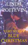 A Very Merry Blue Christmas