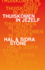 Hal Stone & Sidra Stone - Thuiskomen in jezelf kunstwerk