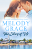 Melody Grace - The Story of Us artwork