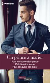 Un prince à marier