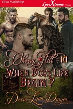 Cherry Hill 10: When Does Life Begin? [Cherry Hill 10]