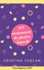 101 amuzamente de gândire laterală - Cristina Vușcan