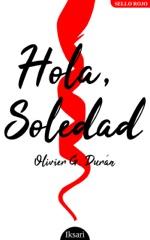 Hola, Soledad