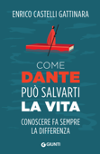 Come Dante può salvarti la vita Book Cover