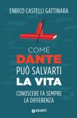 Come Dante può salvarti la vita Book Cover
