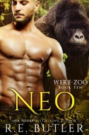 Download Neo (Were Zoo Book Ten)