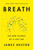 Breath ebook Download