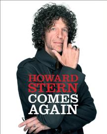 Howard Stern Comes Again PDF Download