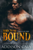 Addison Cain - Born to be Bound  artwork
