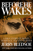 Before He Wakes Book Cover