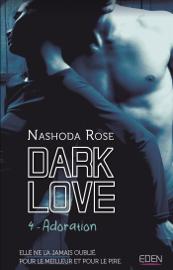 Dark Love T4