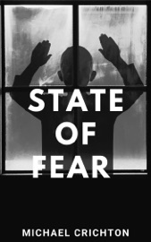 State of Fear PDF Download
