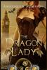 Angelique S. Anderson - The Dragon Lady  artwork