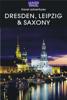 Vivien Lougheed - Dresden, Leipzig & Saxony Travel Adventures kunstwerk