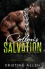 Colton's Salvation