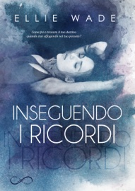 Inseguendo i ricordi PDF Download