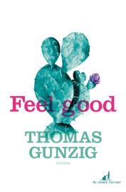 Feel good Par Feel good