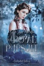 The Royal Pursuit