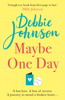 Debbie Johnson - Maybe One Day artwork