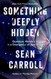Something Deeply Hidden