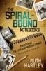 The Spiral-Bound Notebooks