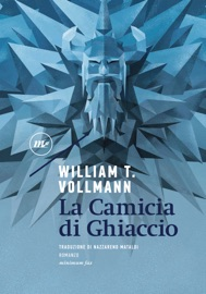 La Camicia di Ghiaccio PDF Download