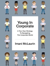 Young  in Corporate