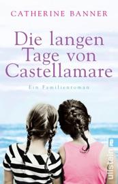 Die langen Tage von Castellamare PDF Download