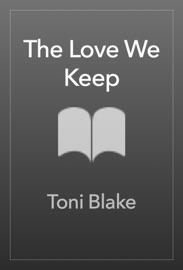 The Love We Keep PDF Download