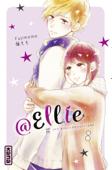 @Ellie - Tome 8