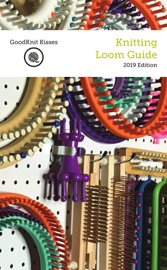 Knitting Loom Guide