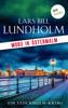 Mord in Östermalm - Lars Bill Lundholm & Ulrike Nolte