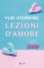 Yuri Sterrore - Lezioni d'amore artwork