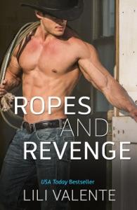 Ropes and Revenge
