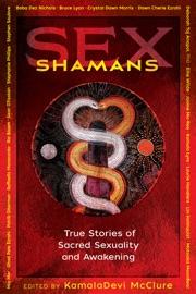 Sex Shamans