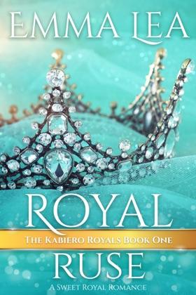 Royal Ruse