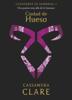 Cassandra Clare - Ciudad de Hueso portada
