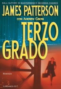 Terzo grado Book Cover