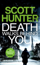Death Walks Behind You PDF Download