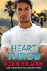 Robin Bielman - Heartthrob  artwork