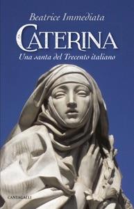 Caterina Book Cover