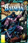 Detective Comics Annual 1988- 7