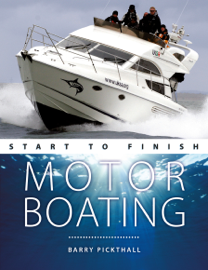 Motorboating Start to Finish