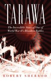 Download Tarawa