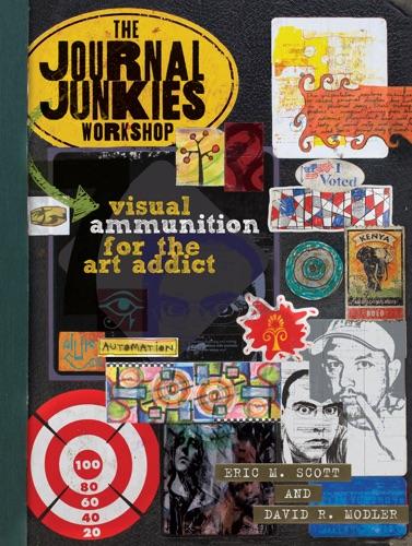 Eric M. Scott & David R. Modler - The Journal Junkies Workshop