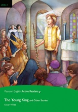 Level 3: The Young King And Other Stories