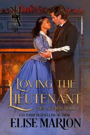 Loving the Lieutenant PDF Download