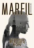 Marfil (Enfrentados 1) Book Cover